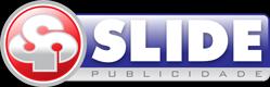logo-slide-01